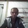 Андрей, 45, г.Кропоткин