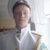 Олекспндр Сидоров, 16, г.Киев