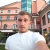 Vasia, 20, г.Милан