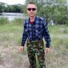 Александр, 43, г.Славгород