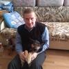 Сергей, 46, г.Саранск