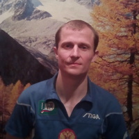 Сергей, 35 лет, Овен, Нижний Новгород