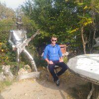 Андрей, 33 года, Близнецы, Севастополь