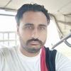 maninder, 30, Chandigarh
