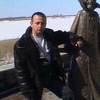 александр, 47 лет, Лев, Полысаево