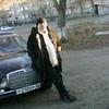 Петр Морозов, 59, г.Оренбург