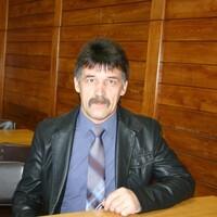 Николай, 57 лет, Скорпион, Тольятти