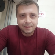 Михаил 42 Вязники