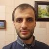 Oleg, 29, Varash