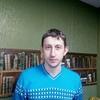 Сергей, 36, г.Королев