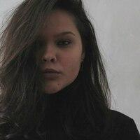 Ника, 24 года, Телец, Пермь