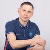 Владимир, 42, г.Ульяновск