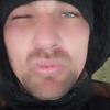 Евгений, 34, г.Ахтубинск