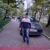 сражатдин мамутов, 44, г.Москва