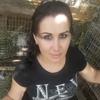 Мэри, 34, г.Симферополь