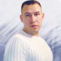 Eugene, 39 лет, Водолей, Северск