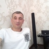 Shamil, 41, Khasavyurt