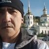 Ильдар, 36, г.Сургут