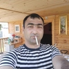 Руслан, 36, г.Одинцово