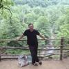 Сергей, 44, г.Каракулино