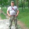 Артур, 33, г.Бишкек