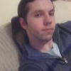James, 25, г.Лондон