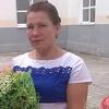 Татьяна Каменских, 58, г.Пермь