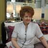 наталья, 59, г.Санкт-Петербург