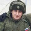 Руслан, 30, г.Каспийск