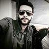Мурад, 24, г.Сумгаит