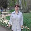 лариса, 65, г.Гомель