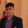 Сергей, 37, г.Чернянка