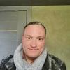 Dainis, 33, г.Рига