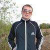 Егор, 24, г.Медвежьегорск
