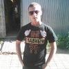 Андрюха, 21, г.Витебск