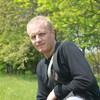 виктор, 42, г.Ессентуки