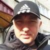 Сергей, 47, г.Березовский (Кемеровская обл.)