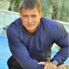 Andrey, 33, Київ
