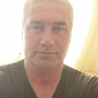 Эдуард, 30 лет, Телец, Сургут