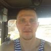 ((( Сергей ))), 30, г.Асино