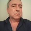 Игорь, 50, г.Георгиевск