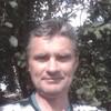 Владимир, 48, г.Славянск