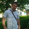 Рома, 24, г.Буденновск