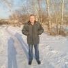АЛЕКС, 57, г.Улан-Удэ