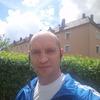 ALEX, 40, г.Ansbach