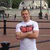 Slavik, 28, г.Лондон