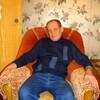 Евгений, 57, г.Белово