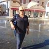 Anna, 56, г.Венеция