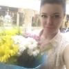 Ольга, 27, г.Запорожье