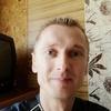 Вячеслав, 41, г.Луцк